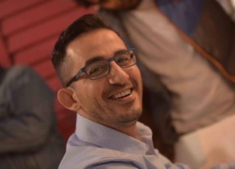 أحمد حلمي عن Arabs Got Talent: ترك لي عددا كبيرا من الذكريات الجميلة