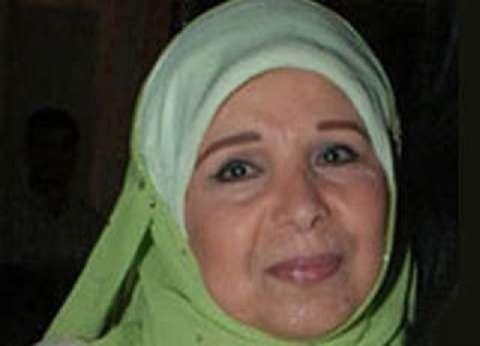 """الليلة.. مديحة حمدي تكشف كواليس لقائها مع """"العندليب"""" و""""كوكب الشرق"""""""