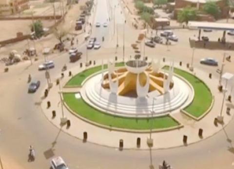 """تحتضن قمة أفريقية استثنائية.. """"نيامي"""" مركز التجارة والصناعة في النيجر"""