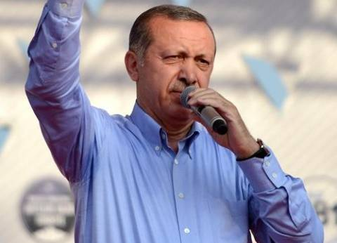 تركيا تهدد إقليم كردستان بوقف الصادرات النفطية