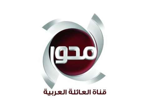 """عضو الغرفة الألمانية العربية للصناعة ضيف """"مش بالكلام"""" على """"المحور"""""""