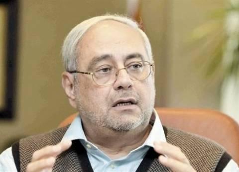 «الشنطور».. قرية رجل الأعمال «أحمد بهجت»: بطالة ونقص خدمات