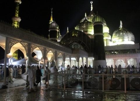 رمضان حول العالم|ماليزيا.. إفطار جماعي وبوذيون وهندوس يبيعون سلع رمضان