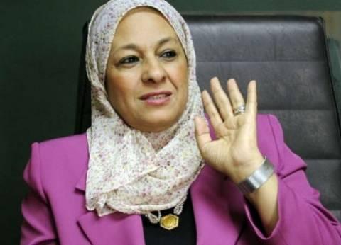 نائب محافظ القاهرة: قائمة سوداء لرؤساء الأحياء المتجاهلين للشكاوى