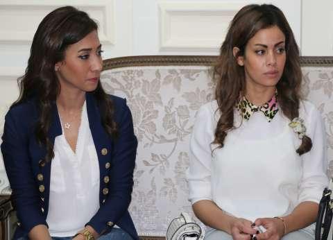 محافظ القاهرة يطالب الأحياء بتوفير أماكن لمشاريع الشباب