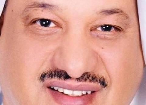 """""""خليجيون في حب مصر"""": يهنيء الكويت بفوزها بمقعد غير دائم في مجلس الأمن"""