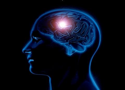 الأمراض النفسية الشائعة بين الأطباء النفسيين