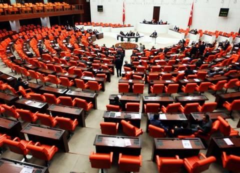 عاجل| رئيس البرلمان التركي: جميع الأحزاب تعارض محاولة الانقلاب