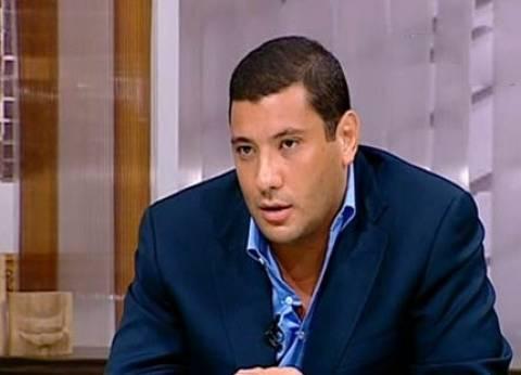 إسلام بحيري: ابن تيمية يُريد قتل الناس جميعًا إلا قلة قليلة