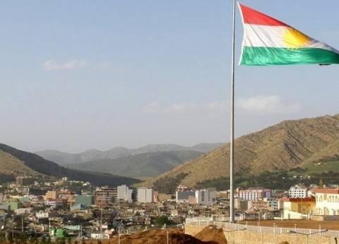 تركيا اللاعب الرئيسي لوقف عائدات النفط عن إقليم كردستان العراق