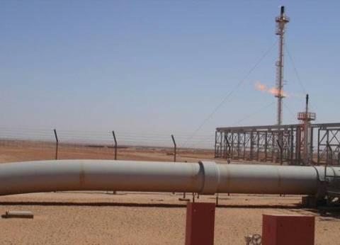 """بدء إنتاج الغاز من حقل """"تيميمون"""" في الجزائر"""