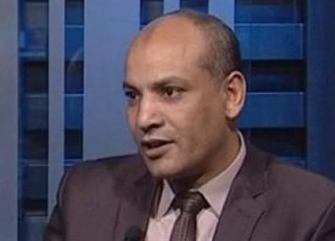 ماهر فرغلي: تنظيم الإخوان يمول ترويج الشائعات بملايين الدولارات