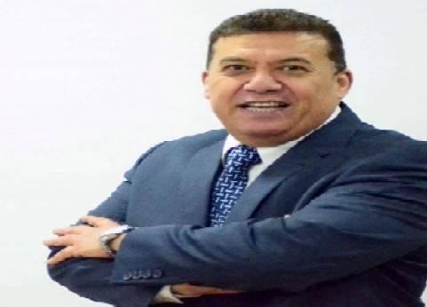 رئيس أول مصنع «لقاحات» بمصر: قدراتنا التصنيعية تصل لـ2 مليار جرعة «مثبطة».. و3 مليارات «مستضعفة»