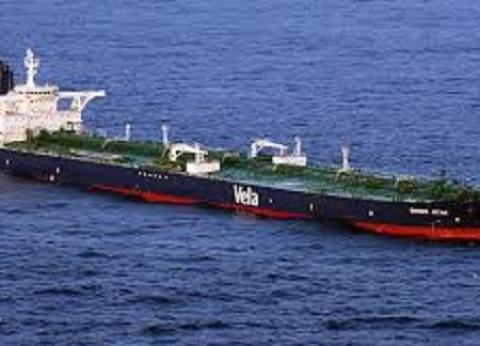 إيران تنفي احتجاز ناقلة نفط بريطانية في الخليج