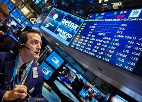 تعافي أسواق الأسهم والسندات في إيطاليا مع هدوء التوترات السياسية