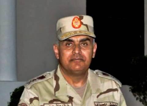 """الجريدة الرسمية تنشر قرار تعيين 29 فردًا في """"خدمات القوات المسلحة"""""""