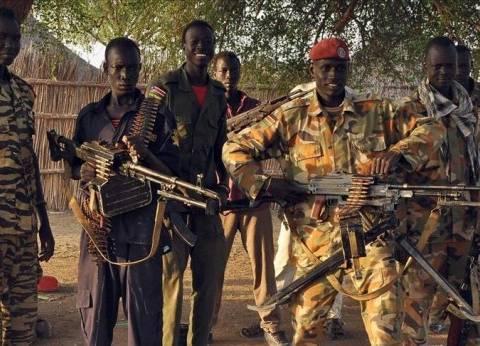 """جنوب السودان.. المعارضة تتهم الحكومة بـ""""خرق"""" وقف إطلاق النار"""
