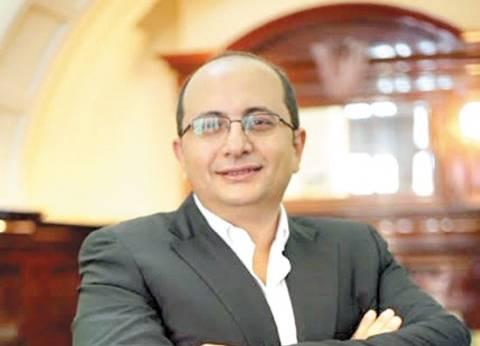 """رئيس """"سيكو"""": إنتاج 2.2 مليون جهاز موبايل مصري في العام الثاني"""
