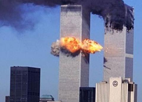 """2021.. موعد محاكمة """"العقل المدبر"""" لهجمات 11 سبتمبر"""