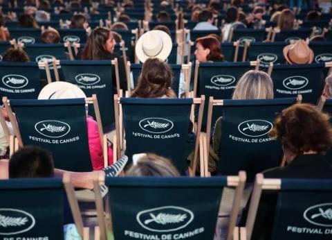 """أهم 10 أفلام المشاركة في مهرجان """"كان"""" هذا العام"""