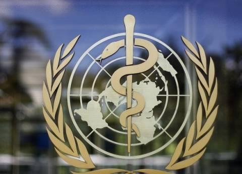 """""""الصحة العالمية"""" تقدم عيادة متنقلة لـ""""سبها"""" الليبية"""