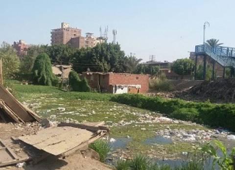 بريد الوطن| وزارة الرى ترد على شكوى أهالى كفر ديما