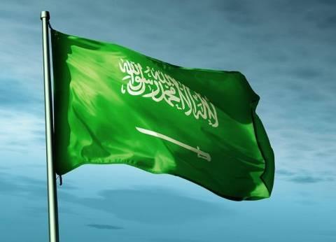 السعودية تعلن تجميد حسابات الشخصيات المحتجزة على خلفية الفساد