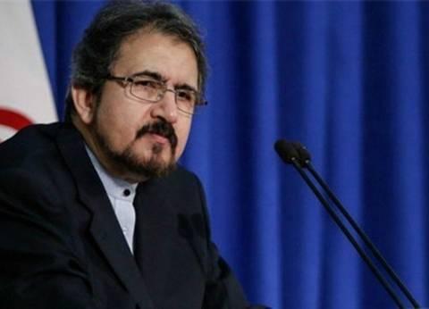 إيران تنفي إغلاق حدودها مع كردستان العراق وقصفها للإقليم