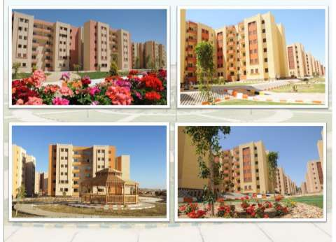 التفاصيل الكاملة لوحدات الإسكان الاجتماعي والمتميز في القاهرة الجديدة