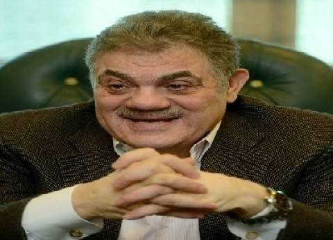 """""""البدوي"""": إجراء انتخابات """"الوفد"""" 30 مارس عقب """"الرئاسية"""""""