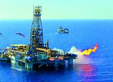 خبراء طاقة: الاكتشاف ضربة موجعة للشركات الإسرائيلية ومصر ستصبح دولة مصدرة للغاز