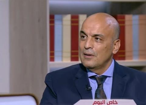 """""""التطوير العقاري"""": الإسكان الفاخر لا يتعدى 4% من الوحدات السكنية بمصر"""