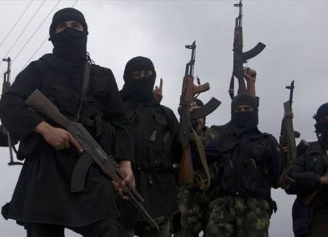 """الإفتاء: الضربات الأمنية تدفع التنظيمات التكفيرية لـ """"الإرهاب العائلي"""""""
