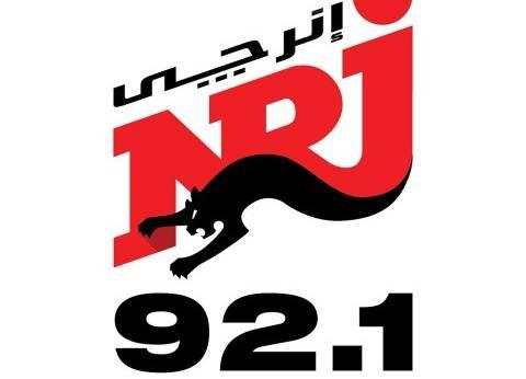 """""""إينرجي"""" تنعى ضحايا حريق محطة مصر وتعلن الحداد 3 أيام"""
