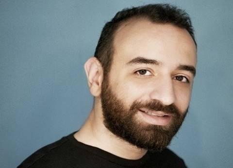 عمرو سلامة.. مخرج ظهرت شخصيته في أفلامه ولأمه دورا كبيرا في اختياراته