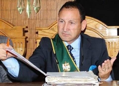 القضاء الإداري ينظر دعوى بطلان الانتخابات البرلمانية بالدائرة الأولى في البحيرة اليوم
