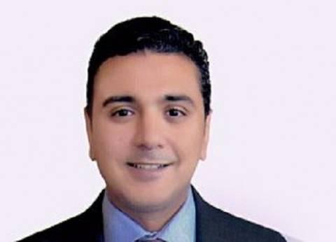 منسّق «شباب العالم»: «المنتدى» منتج مصرى مُشرّف.. والشباب صاحب الفكرة والمشرف على التنفيذ