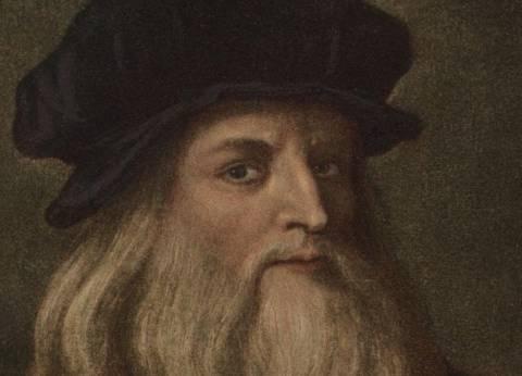 """بيع لوحة لـ""""دافنشي"""" في مزاد علني بـ450 مليون دولار في نيويورك"""
