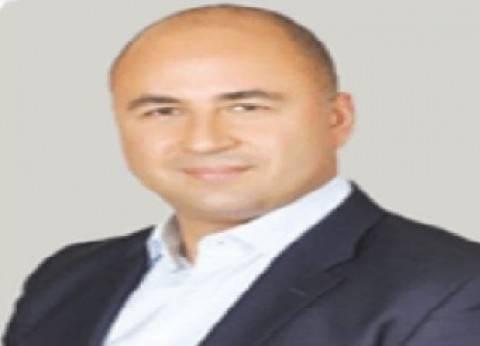 """منتدي السياحة الرياضية يقيم حلقة نقاشية حول """"حصاد مصر في المونديال"""""""
