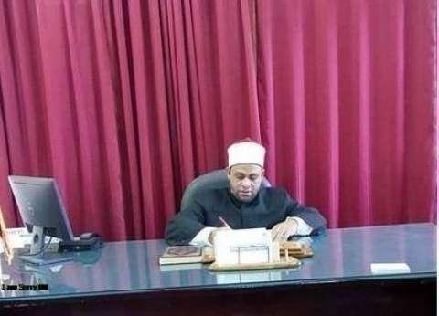 """""""أوقاف الوادي الجديد"""" تعتمد خطة للتوسع في إنشاء المدارس القرآنية"""