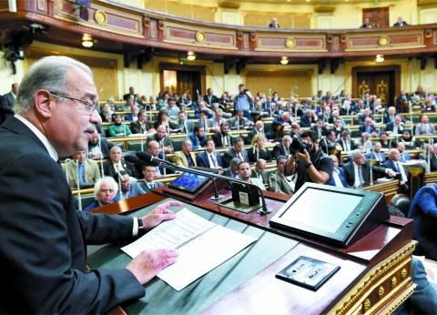 البرلمان يترقب إجراء حركة محافظين جديدة وتغييرات جذرية فى الحكومة