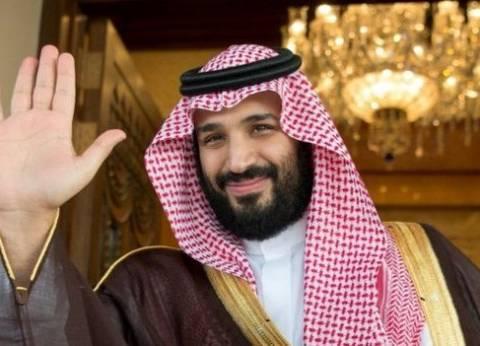 """مجلس الوزراء السعودي يوافق على """"التصحيح التدريجي"""" لبعض أسعار الطاقة"""