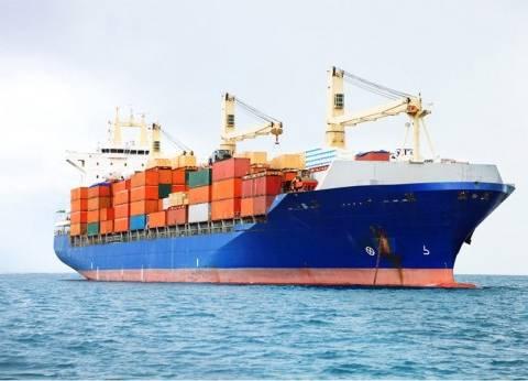 عبور 150 سفينة خلال 3 أيام لمجرى قناة السويس