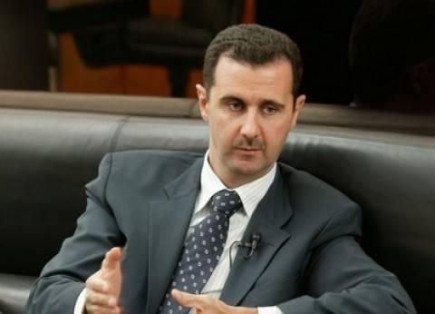 """مندوب سوريا في """"حظر الكيميائي"""" يرفض حملة المزاعم الأمريكية حول بلاده"""