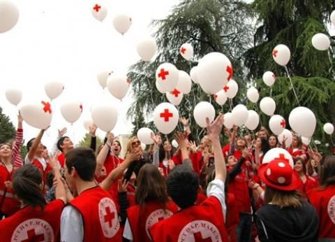 """""""الصليب الأحمر"""" ينضم لقائمة """"الفضائح الجنسية"""" حول العالم"""