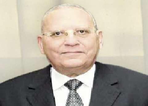 وزير العدل ينقل مقرات 3 نيابات إلى مجمع محاكم الأميرية