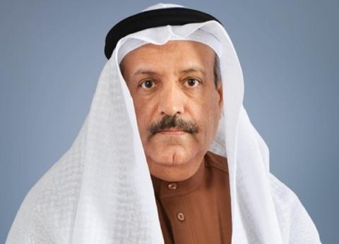 بنك «البركة مصر» يقفز بصافى أرباحه إلى مليار جنيه فى 2018