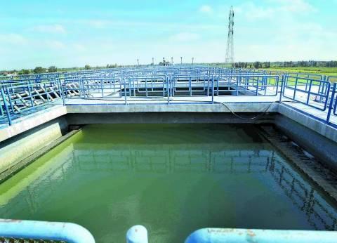 انقطاع المياه المتكرر أزمة دائمة للحكومة.. و«الإسكان»: نفذنا 236 مشروعاً لـ«الشرب» فى 3 سنوات