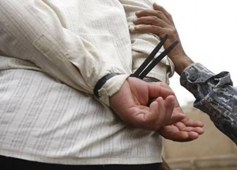 """""""أمن الإسكندرية"""" تضبط 3 عاملين بمقر شركة توظيف أموال مخالفة للقانون"""