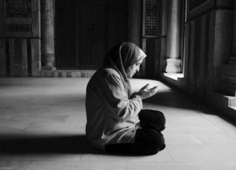 مواقيت الصلاة اليوم الأربعاء 15-5-2019 في مصر